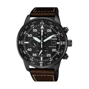 Reloj Citizen Eco-Drive CA0695-17E