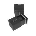 Reloj Citizen Eco-Drive OF Collection CA4283-04L
