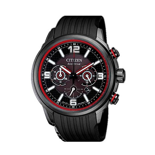 Reloj Citizen Eco-Drive CA4386-10E
