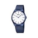Reloj Lotus SMART CASUAL 18287/1