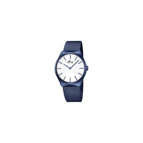 Reloj Lotus SMART CASUAL 18287/1