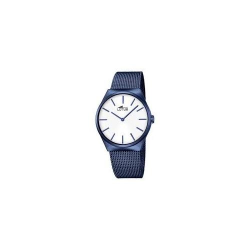Reloj Lotus SMART CASUAL 18287 1 Lotus 74e0cb1ed090