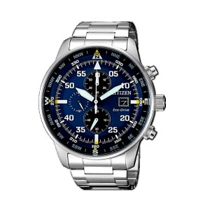 Reloj Citizen Eco-Drive CA0690-88L