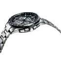 Reloj Citizen Satellite Wave Gps F900 CC9015-54E