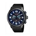 Reloj Citizen Eco-Drive CA4385-12E