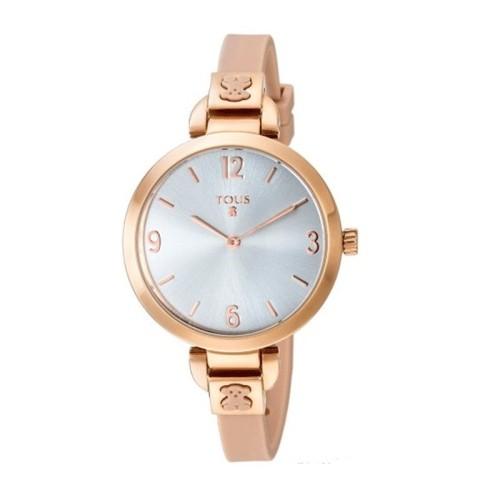 Reloj TOUS Dreamy rosa 600350105