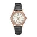 Reloj Guess Señora W0289L4