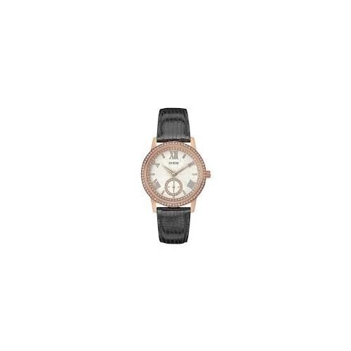 Reloj Guess Señora W0642L3