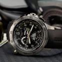Reloj Hamilton Khaki Aviation WORLDTIMER CHRONO Cuarzo H76714335