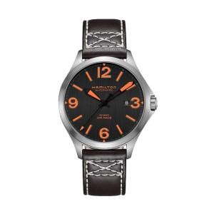 Reloj Hamilton Khaki Aviation Air Race H76535731