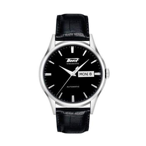 Reloj TISSOT HERITAGE VISODATE AUTOMATIC T019.430.16.051.01