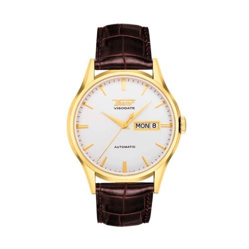 Reloj TISSOT HERITAGE VISODATE AUTOMATIC T019.430.36.031.01