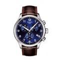 Reloj Tissot Chrono XL Classic 45mm T116.617.16.047.00