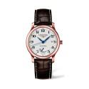 Reloj Longines Master Collection L2.708.8.78.3