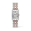 Reloj Longines Dolce Vita L5.512.5.79.7