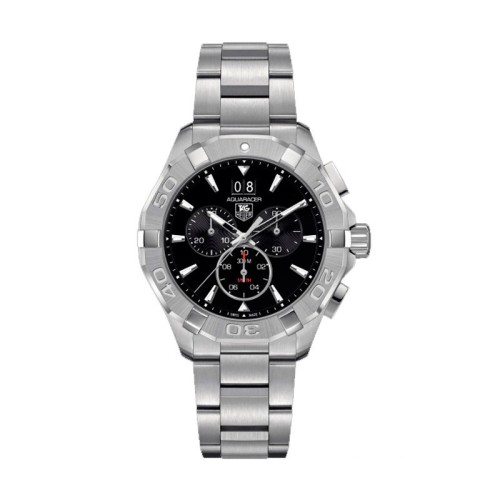 Reloj Tag Heuer Aquaracer CAY1110.BA0927