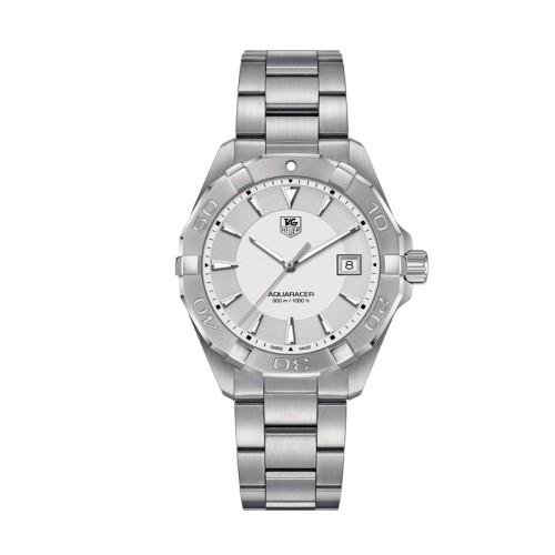 Reloj Tag Heuer AQUARACER 40,5mm WAY1111.BA0928