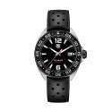 Reloj Tag Heuer FORMULA 1. WAZ1110.FT8023