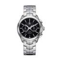 Reloj Reloj Tag Heuer Link Calibre 18 40mm CAT2110.BA0959Heuer Link Calibre 16 43mm CAT2010.BA0952