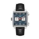 Reloj Tag Heuer Monaco CAW211P.FC6356