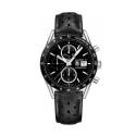 Reloj TAG HEUER CARRERA CV201AJ.FC6357
