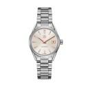 Reloj Tag Heuer Carrera WAR1312BA0778