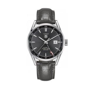 Reloj Tag Heuer Carrera Calibre 7 41mm WAR2012.FC6326