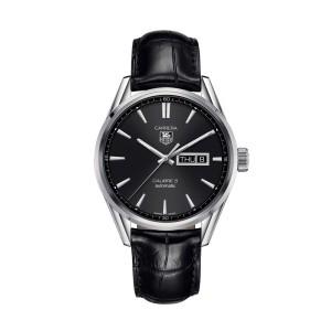Reloj Tag Heuer Carrera 41mm WAR201A.FC6266