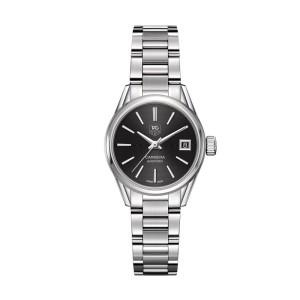 Reloj Tag Heuer Carrera 28mm WAR2410.BA0776