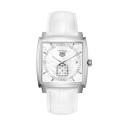 Reloj Tag Heuer Monaco Kingsman 37mm WAW131B.FC6247