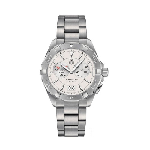 RELOJ TAG HEUER AQUARACER 40,5MM WAY111Y.BA0928 (Alarma)