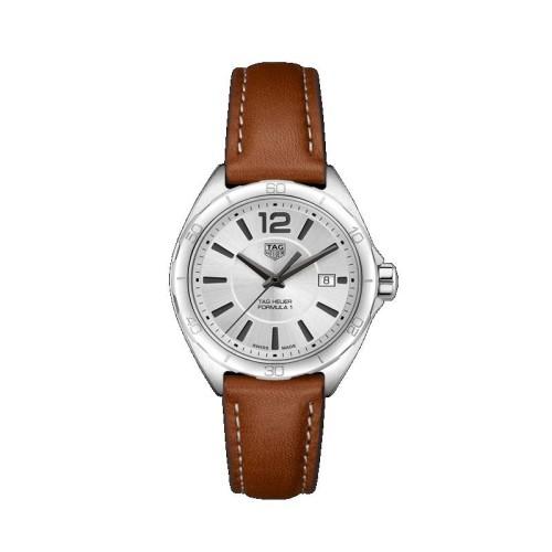 Reloj Tag Heuer Fórmula 1 32 mm WBJ1411.FC8232