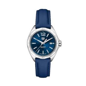 Reloj Tag Heuer Fórmula 1 32 mm WBJ1412.FC8233