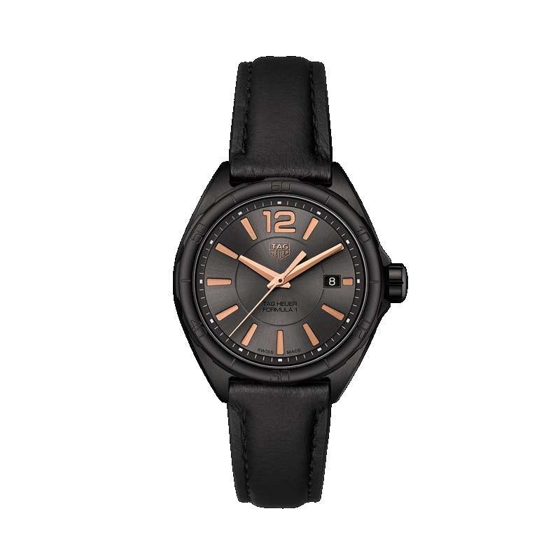 Reloj Tag Heuer Fórmula 1 32 mm WBJ1414.FC8234