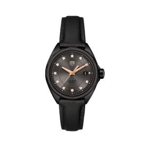 Reloj Tag Heuer Fórmula 1 32 mm WBJ1417.FC8234