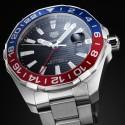 Reloj Tag Heuer Aquaracer 43 mm WAY201F.BA0927