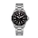 Reloj Tag Heuer Aquaracer 41mm Aluminium WAY111A.BA0928