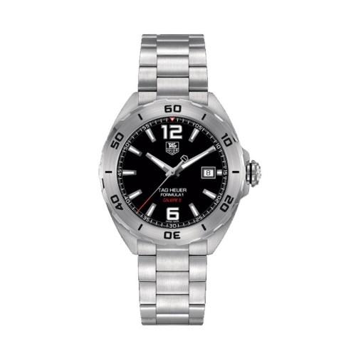 Reloj Tag Heuer FORMULA 1 41mm WAZ2113.BA0875