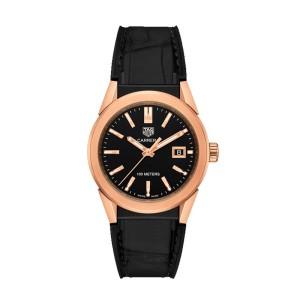 Reloj Tag Heuer Carrera 36mm WBG1351.FC6418