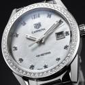 Reloj Tag Heuer Carrera 36mm WBG1315.BA0758