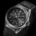 Reloj Tag Heuer Carrera 36mm WBG1350.FC6418