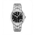 Reloj Tag Heuer Link Calibre 17 Automático 41mm CBC2110.BA0603