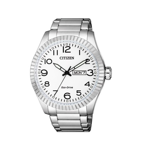 Reloj Citizen Eco Drive 42 mm BM8530-89A