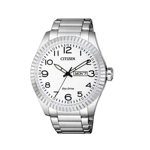 Reloj Citizen Eco Drive 42 mm BM8530-89A