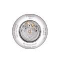 Reloj Tissot 42 mm Chemin Des Tourelles Powermatic 80 T099.407.11.038.00