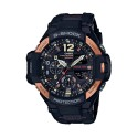 Reloj Casio G-Shock Gravitymaster GA-1100RG-1AER