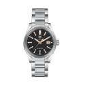 RELOJ TAG HEUER CARRERA LADY 36 mm WBG1311.BA0758