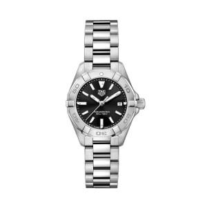 Reloj Tag Heuer Aquaracer Lady 27mm WBD1410.BA0741
