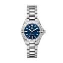 Reloj Tag Heuer Aquaracer Lady 27mm WBD1412.BA0741
