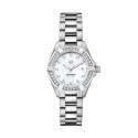 Reloj Tag Heuer Aquaracer Lady 27mm WBD1415.BA0741